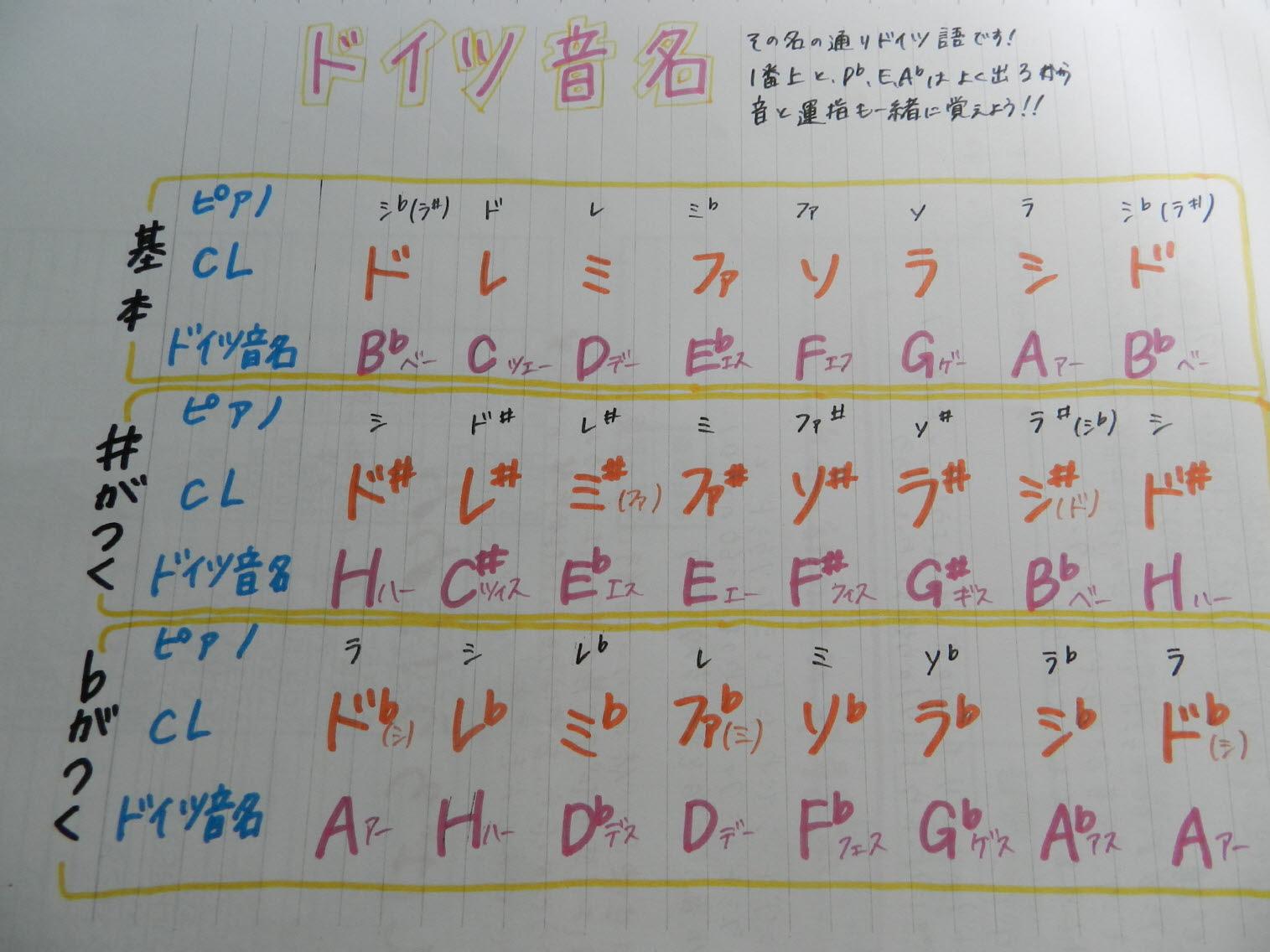 크기변환_DSCN6573.JPG