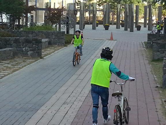 자전거2.jpg