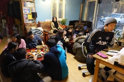30인분 비빔밥 5.jpg
