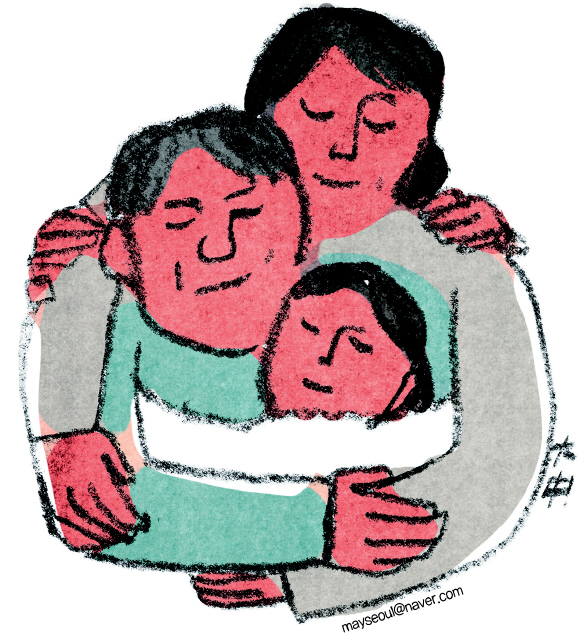 가족.jpg