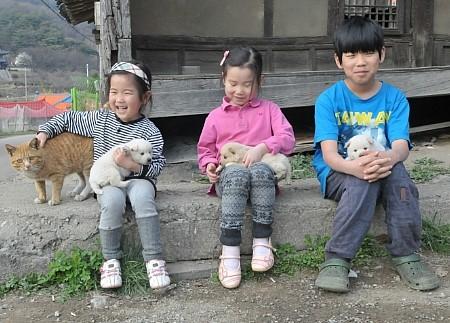 세 아이 2.jpg