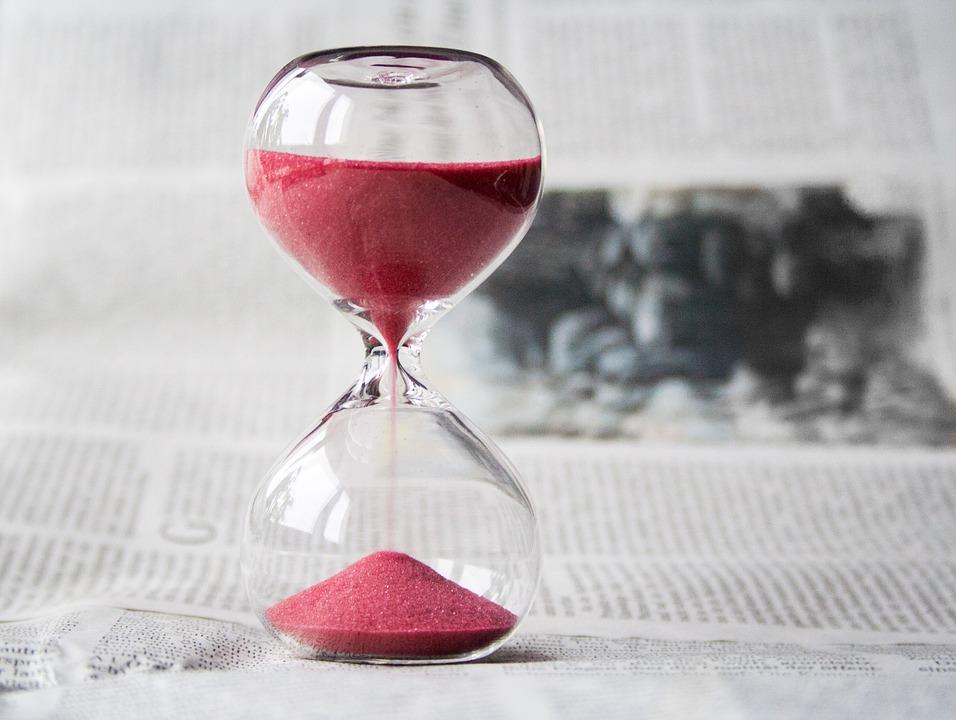 시간1.jpg