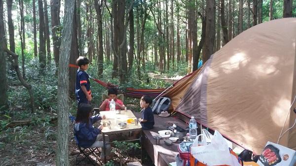 캠핑2.jpg