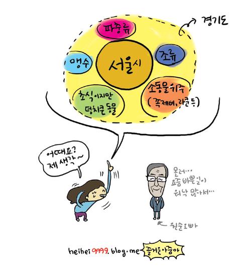 박원순시장제안동물원19.jpg