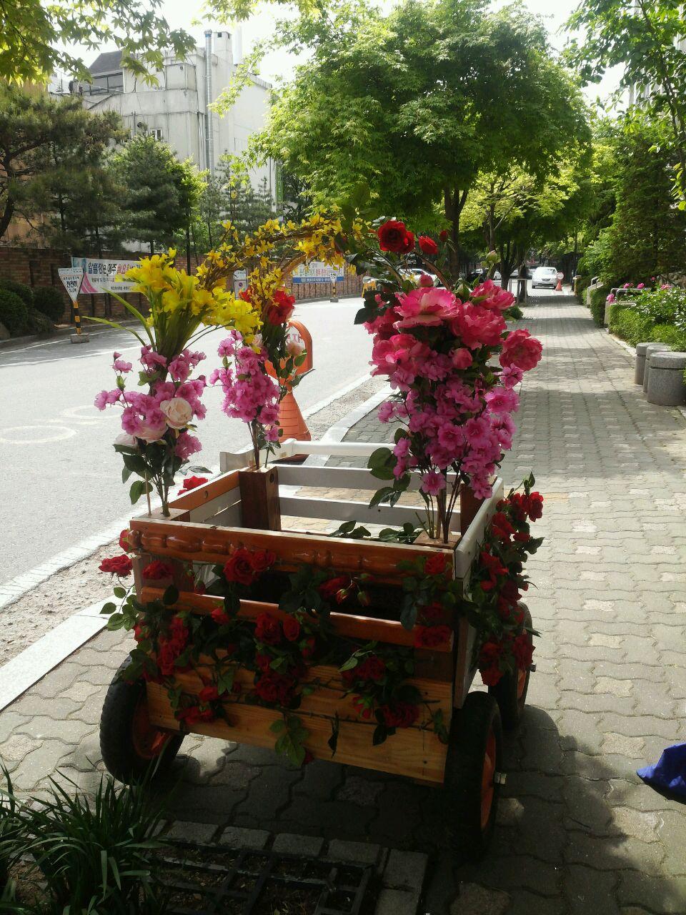꽃수레1.jpg