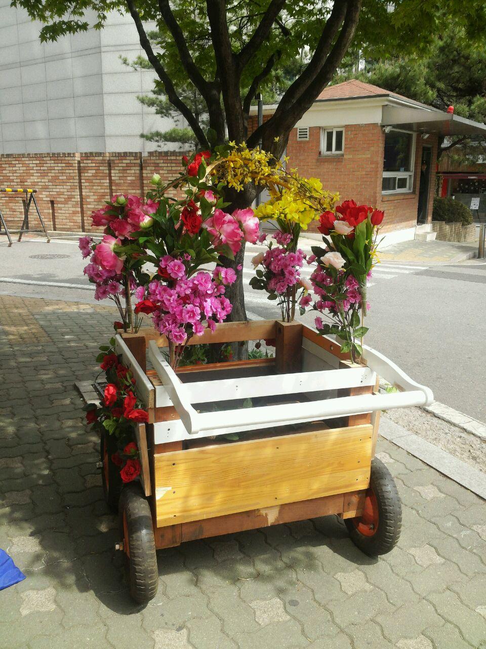 꽃수레2.jpg