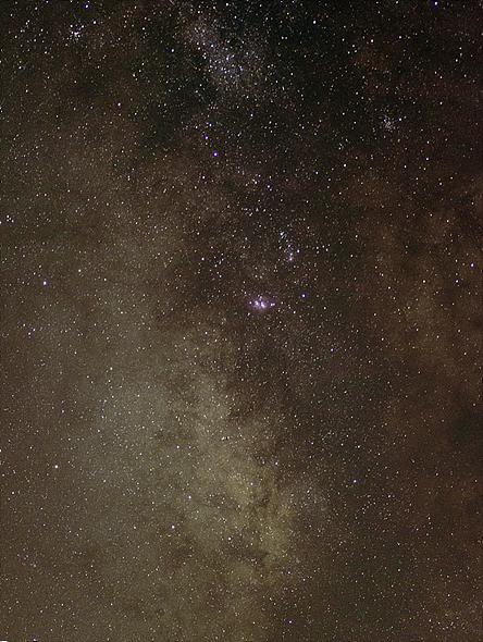 은하중심_stack2.jpg