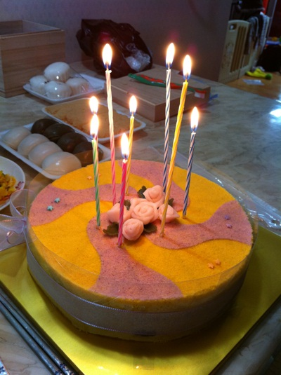생일 케이크.jpg