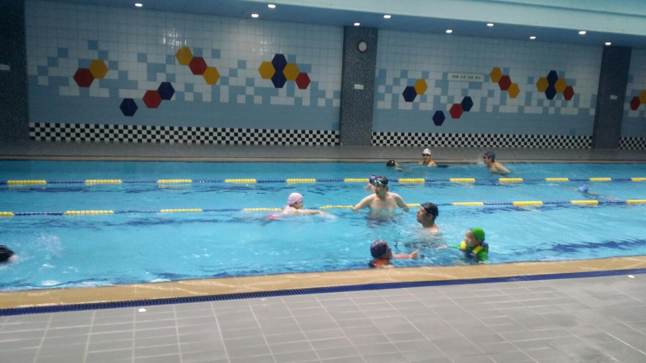 아빠어디가시즌2#4.수영.jpg