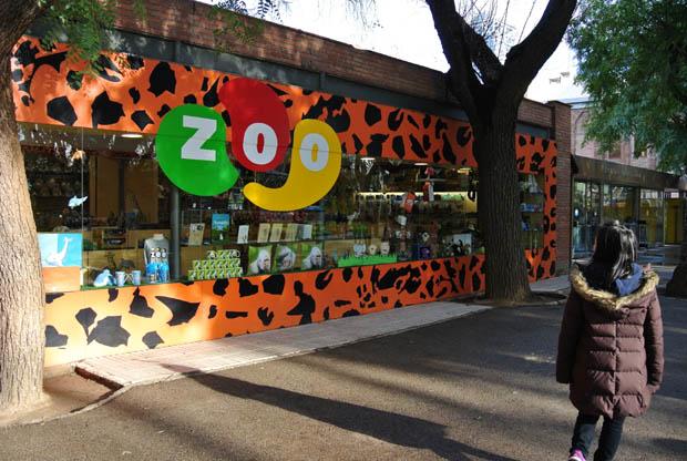 바르셀로나동물원1DSC_6928s.jpg
