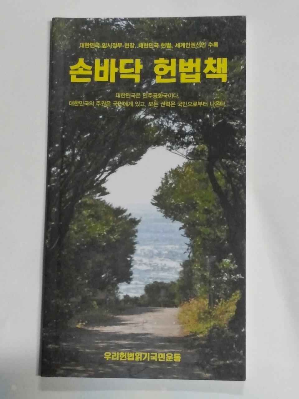 손바닥 헌법책.jpg