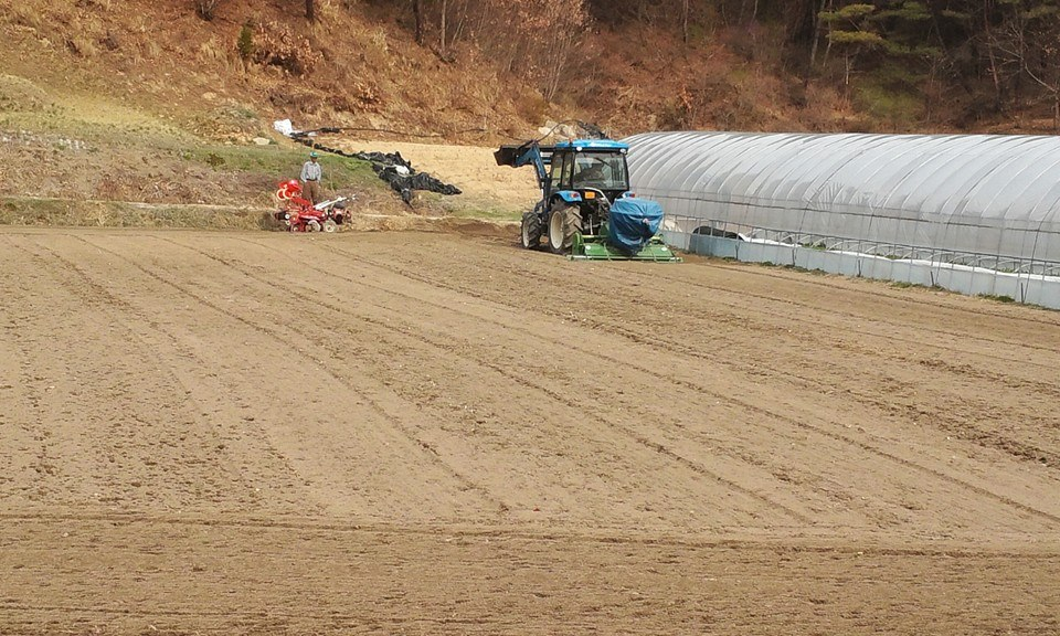 농부 통신 18.jpg
