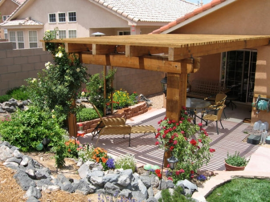 rms-backyard-patio-pergola-rscott-sx-lg.jpg
