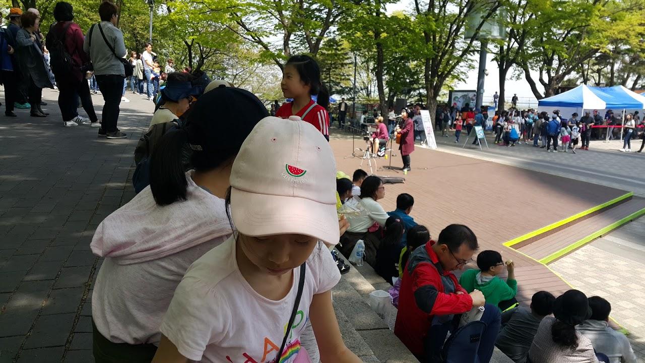 20170429_115036.jpg