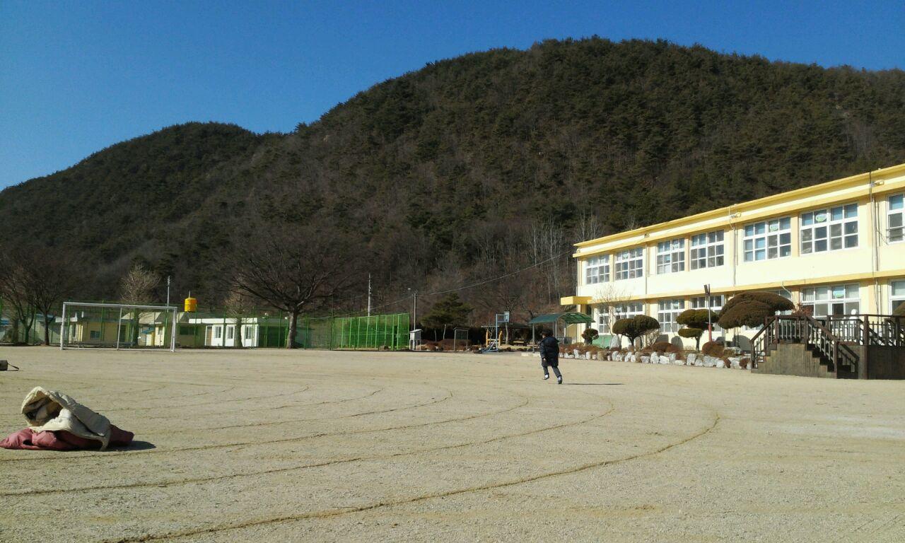 이전초등학교3.jpg