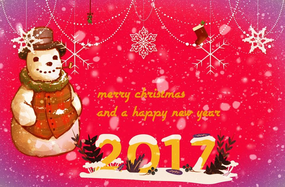christmas-card-1898037_960_720.jpg