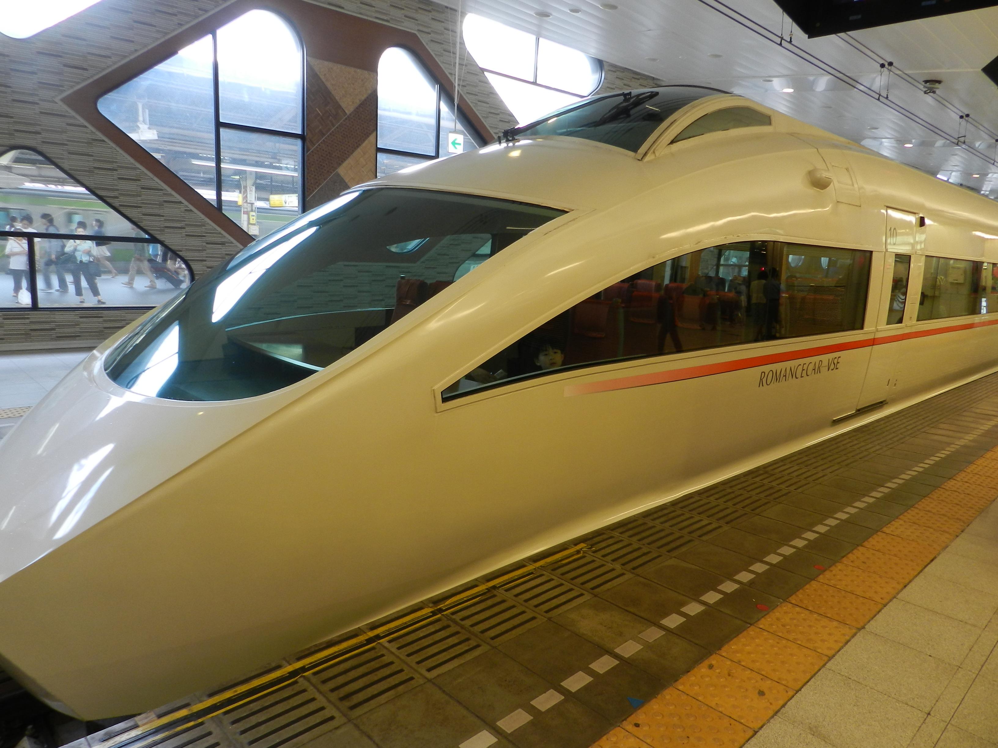 DSCN1743.JPG
