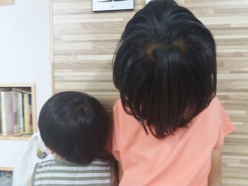 긴머리소년2.jpg
