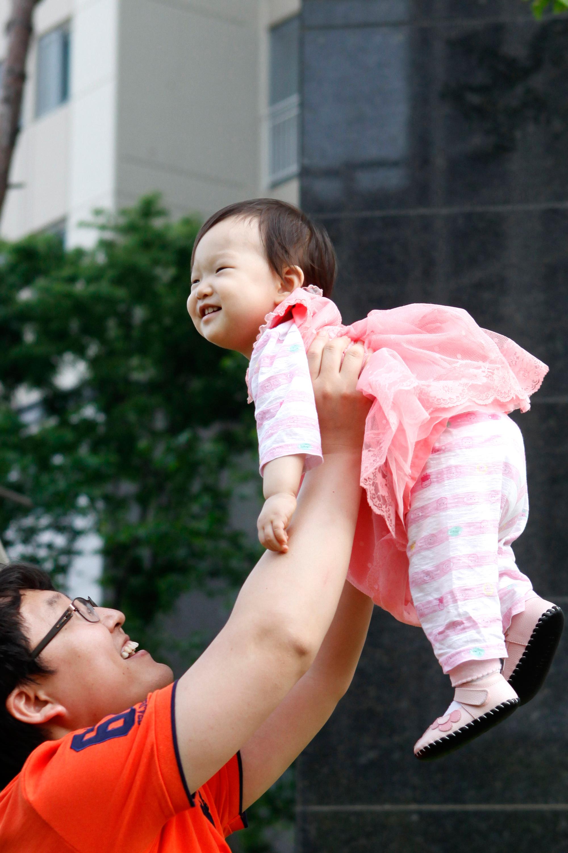 권성욱님 가족사진 (11).jpg