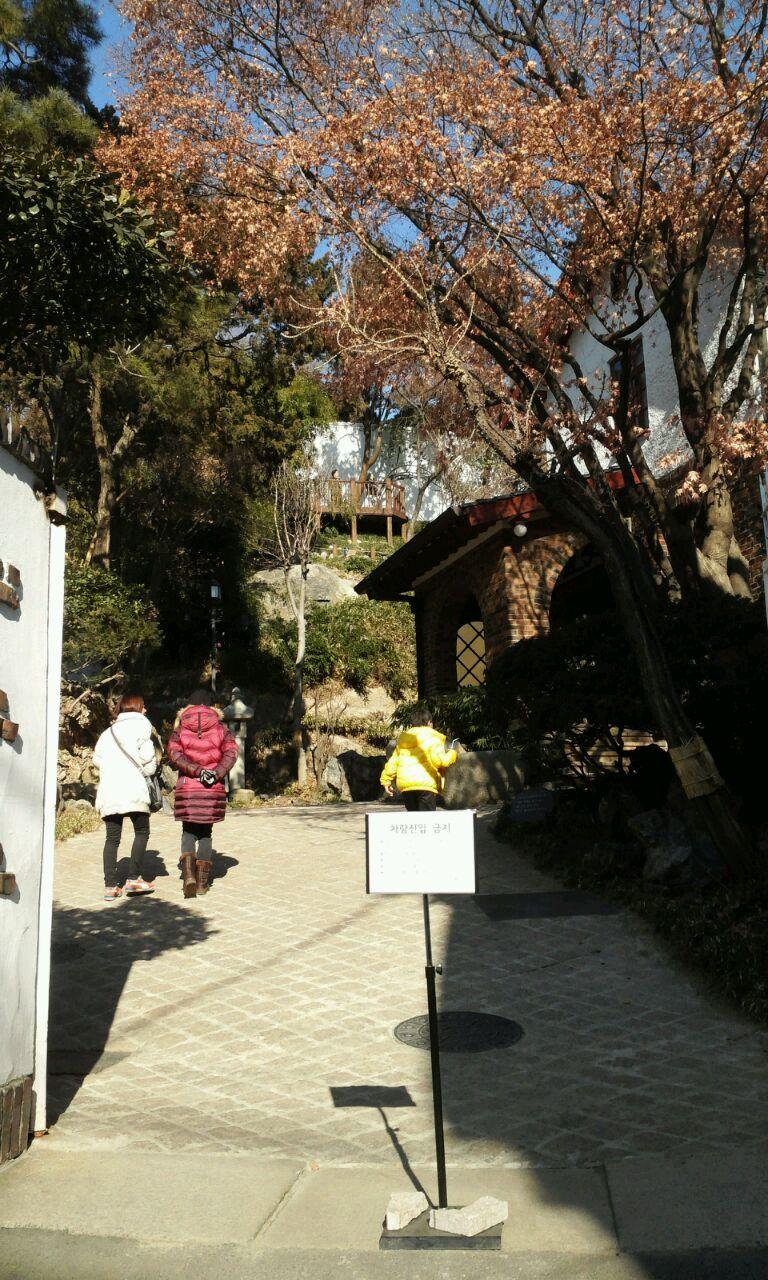 박노수미술관1.jpg