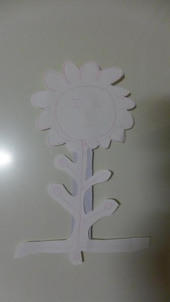 꽃의 탄생.JPG