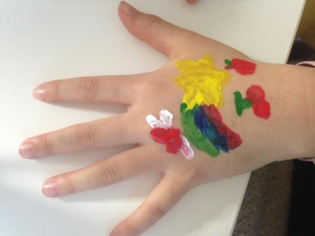 손그림.JPG