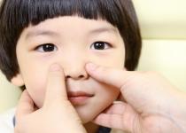 알레르기성 비염 환자, 9월에 가장 많이 발생
