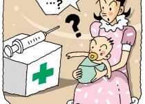 7개월된 아기, 모유만으로도 충분할까요?