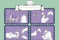 [3월 15일 어린이 청소년 새 책] 둘리틀 박사의 퍼들비 모험 외