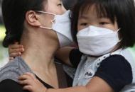 한방육아의 십계명 '양자십법' - (1) 감기 예방