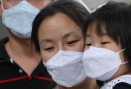감기인가요? 아니면 독감인가요?