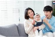 '월 10만원 아동수당' 오늘부터 신청
