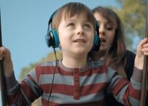 천재인가 했던 내 아이가 자폐증이었다