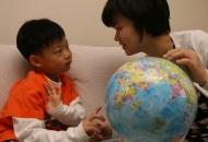 아이들과의 대화, 어떻게 해야할까요?