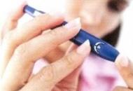 임신성 당뇨, 태아 사망·거대아 출산 위험 증가