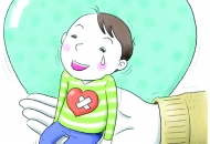 불안의 시대에 부모의 역할