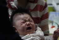 둘째의 건강, 첫째 아이 위생 관리 부터