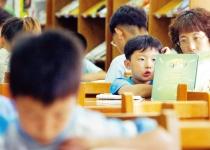 [해외 문해교육 사례] 전문교사 밀착해 읽기 부진 해결해줘