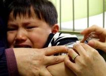 4-6세 때 해야 할 예방접종