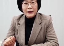 """""""저출산, 국가 주도 벗어나 사람 중심 정책으로 전환"""""""