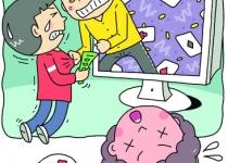 고교생 아들이 온라인도박에 빠져 후배 돈을 갈취했다는데 어떡하나요