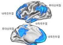 뇌가 변해야 창의력이 생깁니다