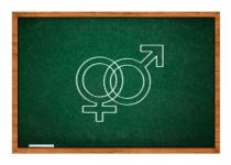 성폭행 예방교육이 해로운 이유