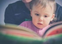 디지털 시대 아이의 뇌, 그림책이 지킨다