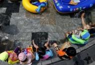 유치원·어린이집 영어수업 금지 '원점 재검토'?…딜레마 빠진 정부