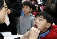 치과 질환은 유전될까?