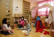 """""""세계수준""""의 좋은 유아교육현장을 찾아서!"""