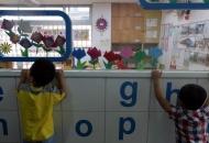 '보육의 질 높이기'와 거꾸로 가는 어린이집 예산