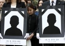 10년간 171명 사망…복지부에 '아동학대' 전담부서 만든다