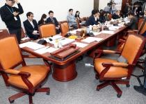 '유치원 3법' 논의 또 불발…교육위 다음달 3일 심사 예정